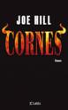Maisons d'Editions PARTENAIRES Cornes10