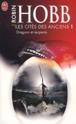 ¤ Salve Partenariats n°11 du 30/11/2011 [clos] Dragon11