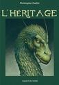 Maisons d'Editions PARTENAIRES Eragon10