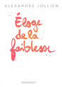 ¤ Salve Partenariats n°05 du 20/09/2011 [clos] Faible10