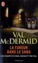 Maisons d'Editions PARTENAIRES Fureur10