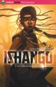 Maisons d'Editions PARTENAIRES Ishang10