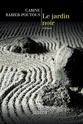 ¤ Salve Partenariats n°18 du 10/03/2012 [clos] Jardin10
