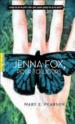 Maisons d'Editions PARTENAIRES Jenna10