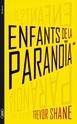 Maisons d'Editions PARTENAIRES Les_en10