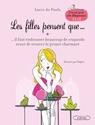 Maisons d'Editions PARTENAIRES Lfpq10