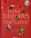 Maisons d'Editions PARTENAIRES Noel10