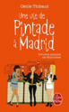 Maisons d'Editions PARTENAIRES - Page 3 Pintad10