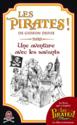 Maisons d'Editions PARTENAIRES Pirate10