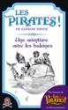 Maisons d'Editions PARTENAIRES Pirate11