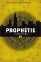 Maisons d'Editions PARTENAIRES Prophe10