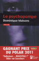 Maisons d'Editions PARTENAIRES - Page 3 Psycho10