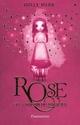 Maisons d'Editions PARTENAIRES Rose10