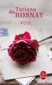 Maisons d'Editions PARTENAIRES - Page 3 Rose11