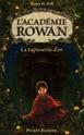 Maisons d'Editions PARTENAIRES Rowan10