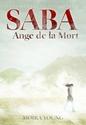 Maisons d'Editions PARTENAIRES Saba10