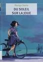 Maisons d'Editions PARTENAIRES Soleil11