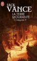 Maisons d'Editions PARTENAIRES Terre10