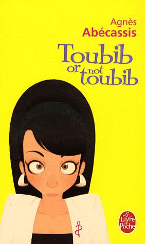TOUBIB OR NOT TOUBIB de Agnès Abécassis Toubib10