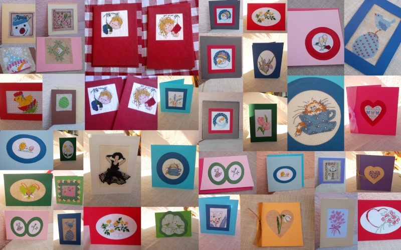 Nicolina - goblen galerie II - Pagina 6 2012-011