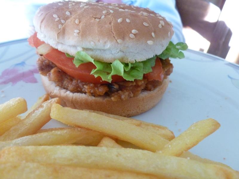 Hamburgers vegan P1020511