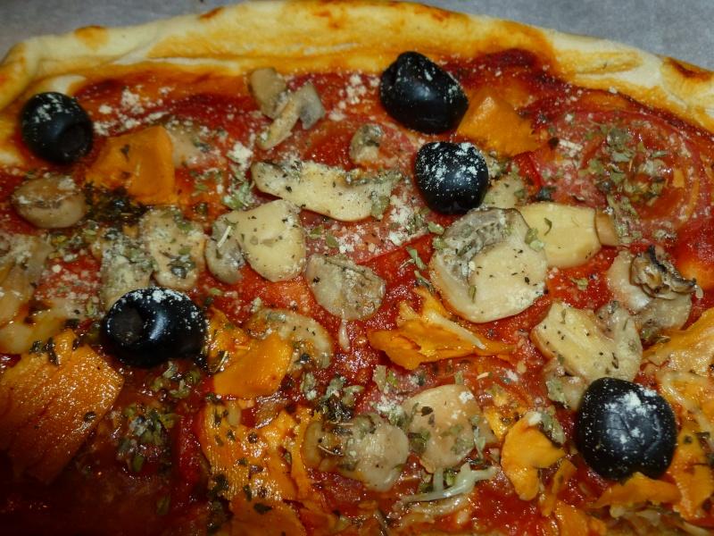 Concours de la plus fameuse pizza P1020710