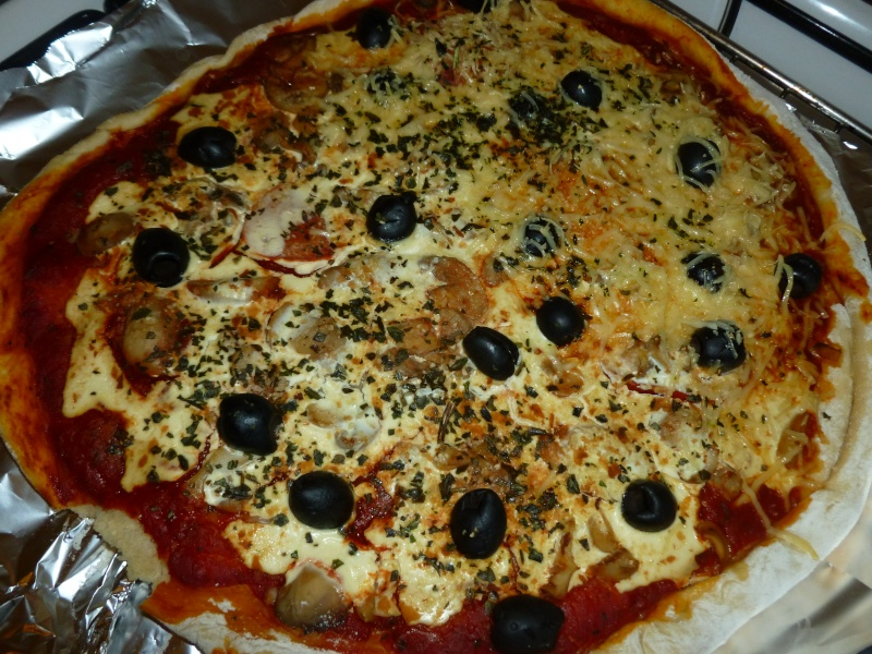 Concours de la plus fameuse pizza P1020711