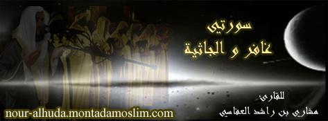 مكتبة القرآن الكريم لجميع مشايخ العالم متجدد - صفحة 3 15751610