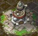 Hero Defense Shop_210