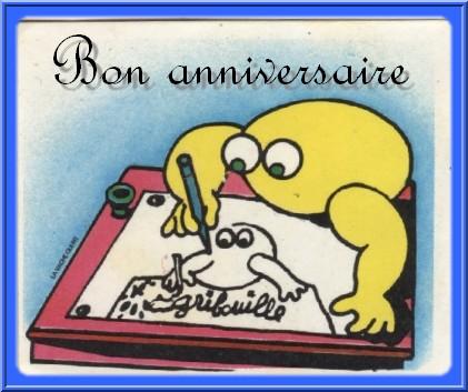 bon anniversaire - Page 40 Anniv_10