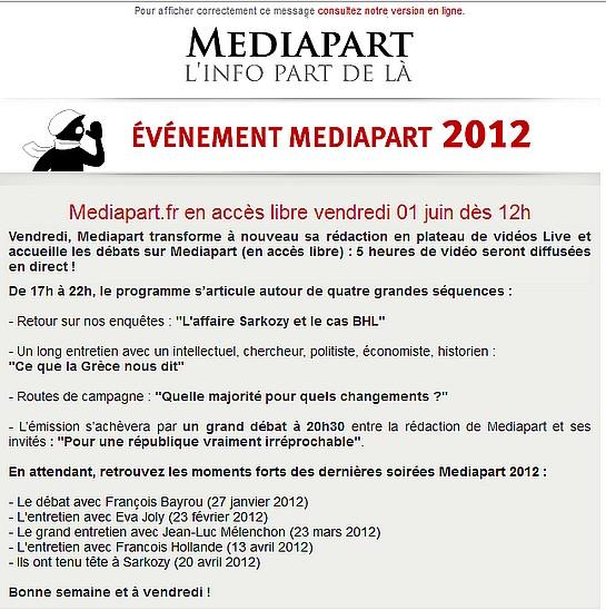 """Médias : vous avez dit """"indépendants"""" ? - Page 30 Mediap11"""