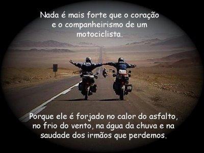 Dia do Motociclista!!! Motoci10
