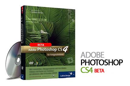 Adobe Photoshop Cs4 v. 11 + Crack Photos10