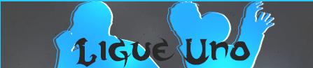 Ligue Uno