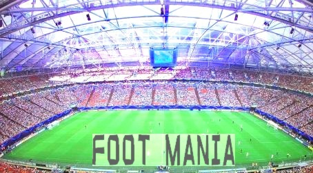 foot-mania