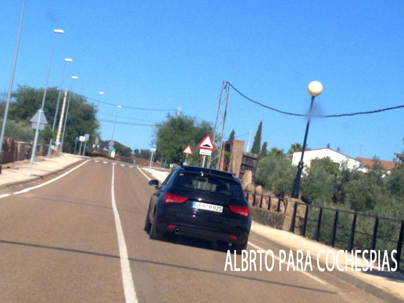 2012 - [Audi] A1 Sportback - Page 4 06092011