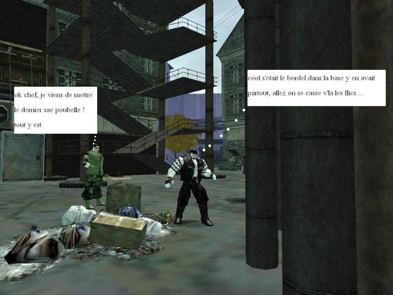un jour une photo ^^ - Page 8 Ordure10