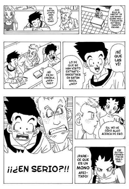Página 1 - 20 (Capítulo 1) 1010