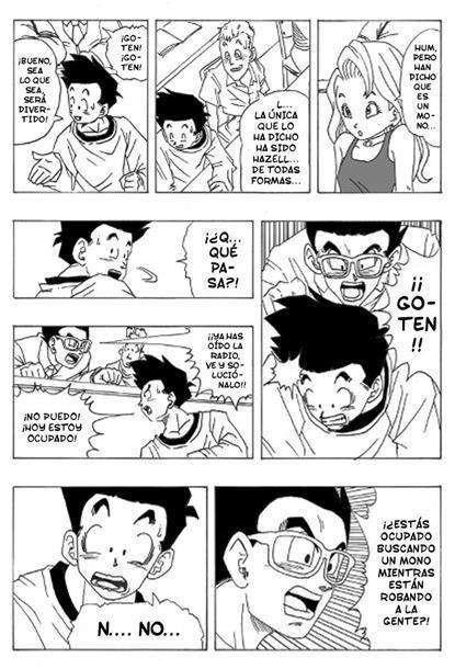 Página 1 - 20 (Capítulo 1) 1210