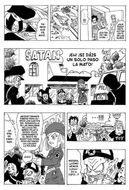 Página 1 - 20 (Capítulo 1) 1410