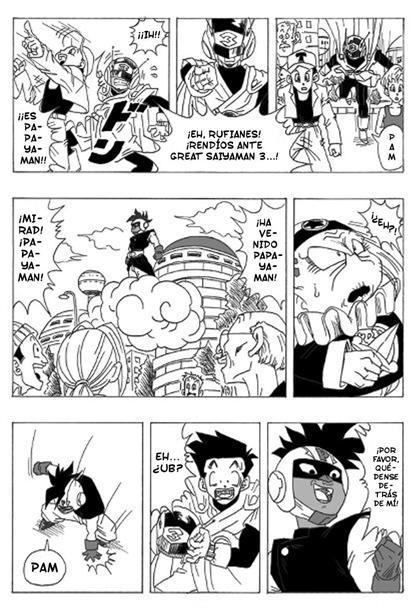 Página 1 - 20 (Capítulo 1) 1510