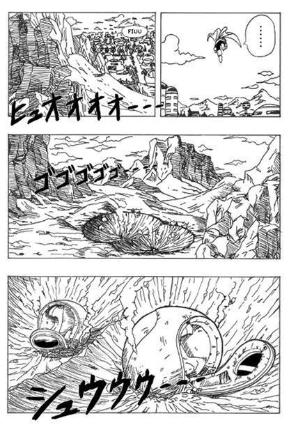Página 1 - 20 (Capítulo 1) 1910