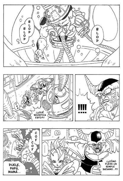 Página 1 - 20 (Capítulo 1) 210
