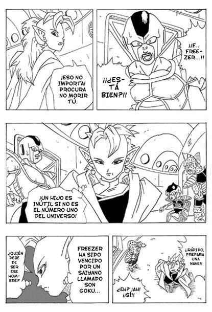 Página 1 - 20 (Capítulo 1) 410