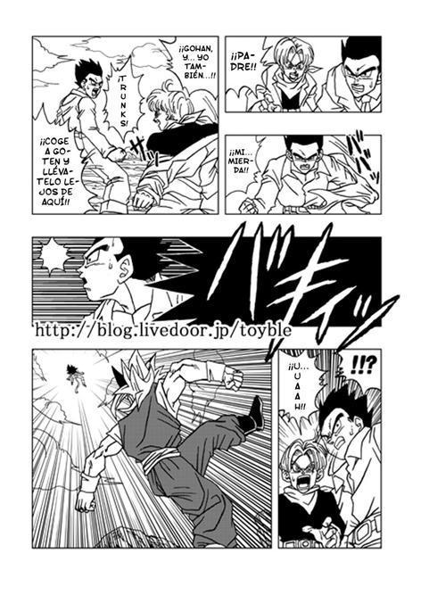 Página 41 - 60 (Capítulo 1) 4110