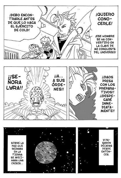 Página 1 - 20 (Capítulo 1) 510