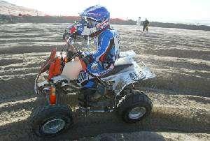 mon banshee preparer sable et terre 44804010