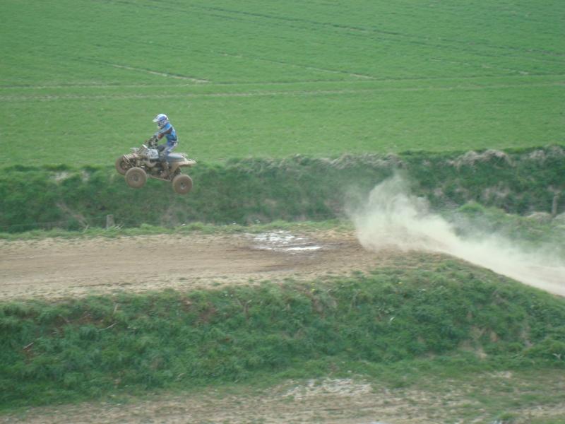 mon banshee preparer sable et terre Photo_10