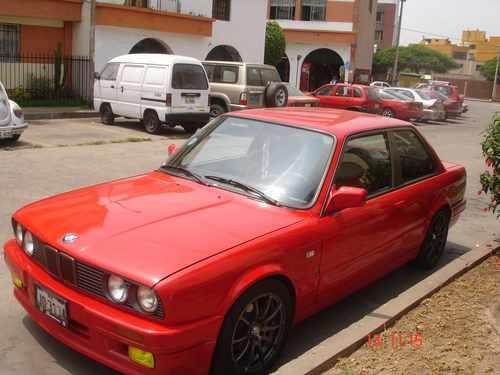 MI rico BMW 316i PREPARADO Img1110