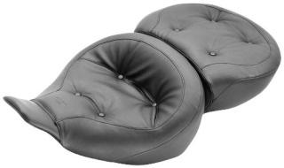 selle hammock sur RK : un fauteuil sur roues - Page 2 41g6yh10